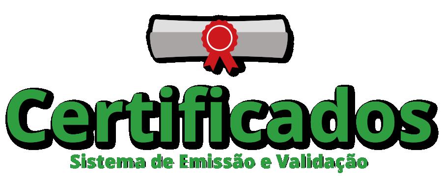 Emissão e Validação de Certificados