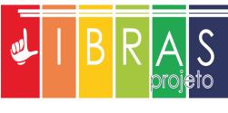 Projeto LIBRAS