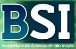 Homepage BSI
